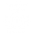 coffeeshop tripadvisor travelers choice 2020