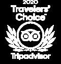 coffeeshop tripadvisor travelers choice 2020
